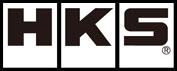 HKSロゴ