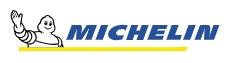 MICHELINロゴ